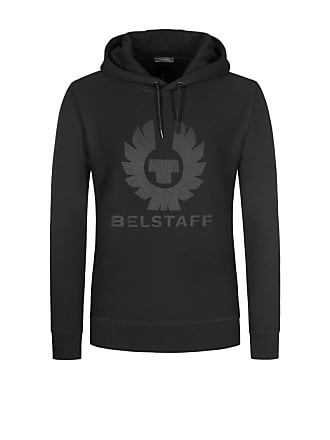 a5369fcfc48d Pullover von Belstaff®  Jetzt bis zu −62%   Stylight