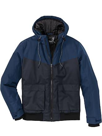 Winterjacken für Herren kaufen − 5845 Produkte   Stylight 4924e55b21