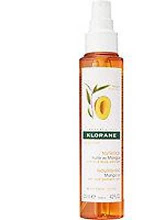 Klorane Mango Oil