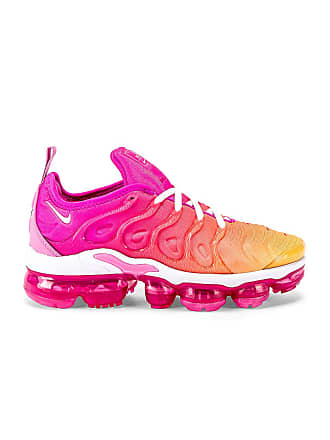 76ae0dccb7c6 Nike Womens Air Vapormax Plus S2s Sneaker in Pink