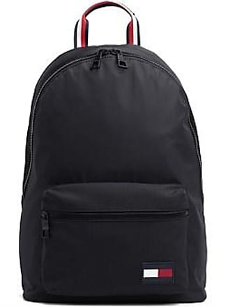 a79023f827d Tommy Hilfiger Tommy Sports Tape Backpack