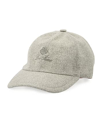 f174a4cc0e1 Loro Piana® Caps  Must-Haves on Sale up to −20%