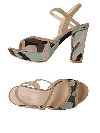51f6def38 Shoes with Camouflage pattern for Women  Shop up to −80%