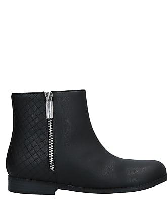 0f01ab78d1d Laarzen van Michael Kors®: Nu tot −58% | Stylight