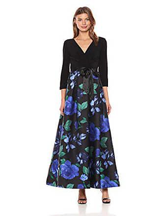 378462d76f5 Black Chetta B® Dresses: Shop at USD $38.60+ | Stylight