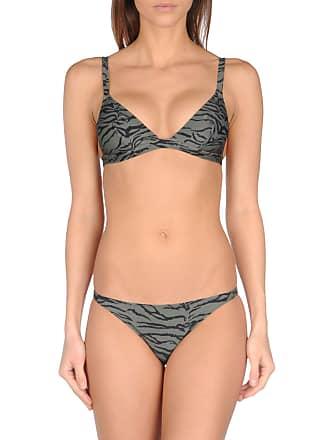Melissa Odabash SWIMWEAR - Bikinis su YOOX.COM