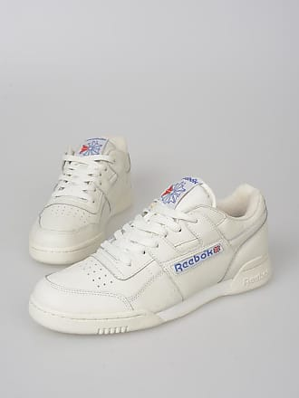 Reebok® Shoes  Must-Haves on Sale up to −55%  64438ddc8
