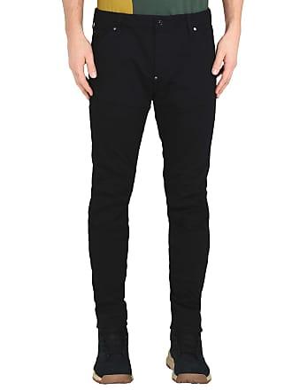 G-Star® Jeans  Köp upp till −74%  4a5a2bd968ea5