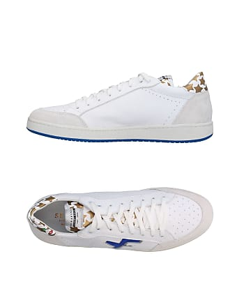 62951bb69e60 Serafini CHAUSSURES - Sneakers   Tennis basses