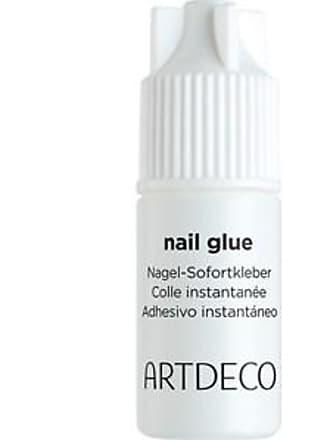 Artdeco Nails Nail care Instant Nail Glue Nail Glue 1 Stk