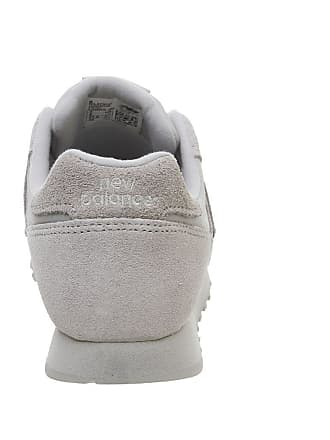 0316f6bc76 New Balance Damen New Balance Wl373 Turnschuhe Bedeckt Silber Metallic  Exklusiv Sh