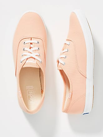 4b95d337092 Keds® Sneakers  Must-Haves on Sale up to −22%