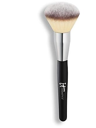 IT Cosmetics Heavenly Luxe Jumbo Powder Brush 3