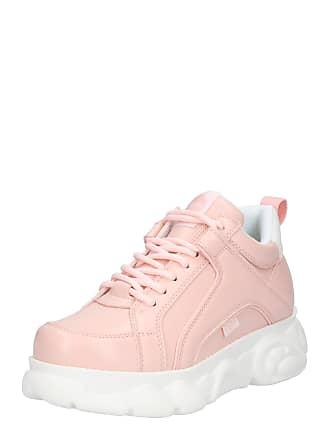 361ab7d06a872d Buffalo Schuhe  Sale bis zu −20%