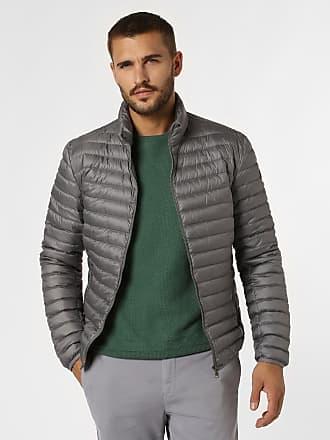 Colmar Jacken für Herren: 287+ Produkte bis zu −51% | Stylight