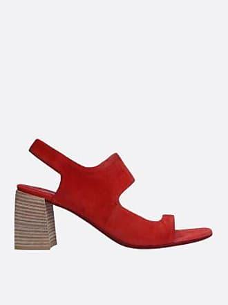 Marsèll Sandals High heels