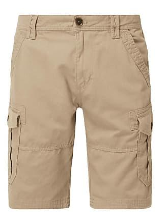 661712174d1 Tom Tailor Kurze Hosen für Herren  104+ Produkte ab 12