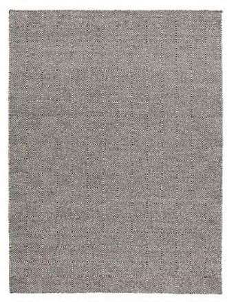 GAN Rugs Teppich Sail Noir rug