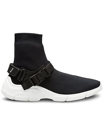 Chaussures Prada®   Achetez jusqu  à −60%   Stylight ab14433c108