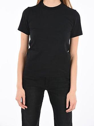 Yohji Yamamoto ADIDAS Crewneck T-shirt size Xs