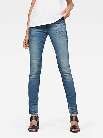6c755a812 G-Star® Jeans  Must-Haves on Sale up to −40%
