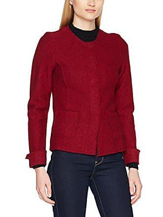 Wintermäntel in Rot  88 Produkte bis zu −55%   Stylight fb4bcb69dc