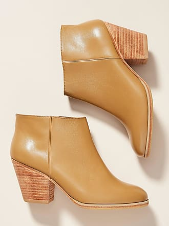 e17d74cca19 Women s Rachel Comey® Shoes  Now up to −70%