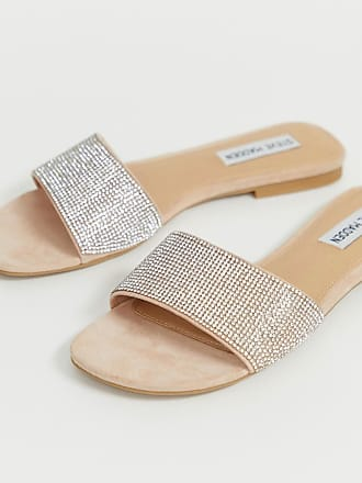 b77129adf8e Steve Madden Summer Shoes for Women − Sale: up to −55% | Stylight