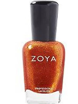 Zoya® Nail Polishes - Shop 502 items at USD $9.00+ | Stylight