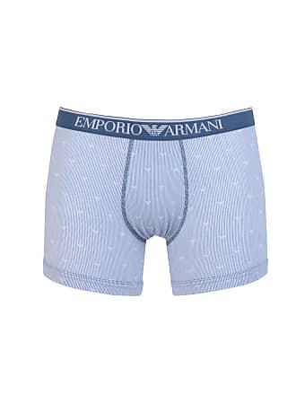 48347c2e600 Boxershorts met Print patroon: Shop 5 Merken tot −26% | Stylight