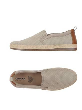 ventas calientes aed2c 9f7d3 Geox® Slip On Shoes: Must-Haves on Sale up to −45% | Stylight