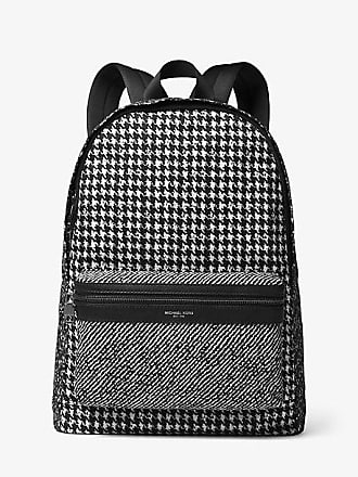 f593db31a73480 Michael Kors Backpacks for Men: Browse 54+ Items | Stylight