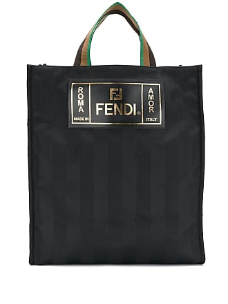 915acf36dc54 Fendi® Handheld Bags − Sale  up to −50%