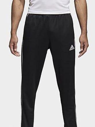 Adidas® Kläder  Köp upp till −60%  b4752df2b21e8