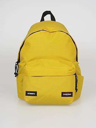a8fbb8d24b VETEMENTS EASTPAK Fabric TOURIST Backpack size Unica