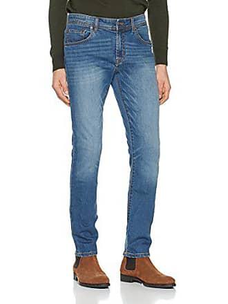 823df57b9 Para Hombre  Compra Pantalones Pitillo de 464 Marcas