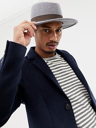 süß hübsch und bunt begrenzte garantie Asos Hüte: Sale ab 6,99 € | Stylight