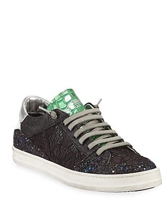 0f3c4e6b00b4f8 P448® Sneakers  Must-Haves on Sale up to −60%