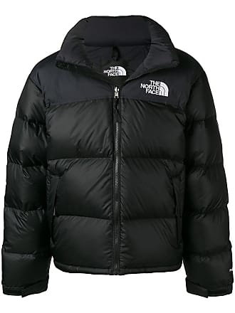 a5969d9102 Men s The North Face® Clothing − Shop now up to −60%