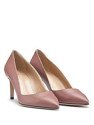 ddc6430ca6b4 HUGO BOSS Schuhe für Damen  321 Produkte im Angebot   Stylight