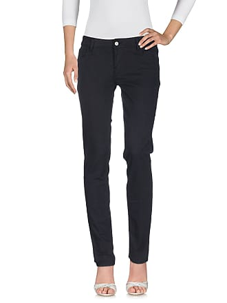 Jeans Skinny Cycle®  Acquista fino a −46%  d67555338ea