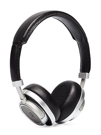 Master & Dynamic Fone de ouvido - Preto