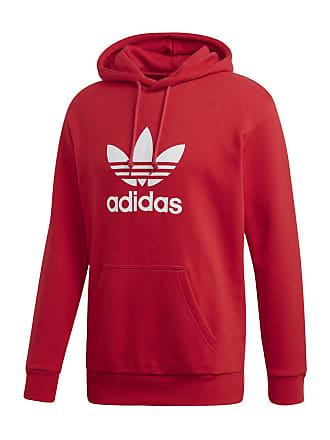 Felpe adidas®  Acquista fino a −50%  f137185bbb5e