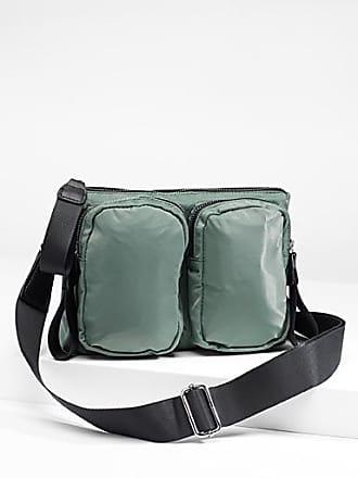 Simons Utilitarian belt bag