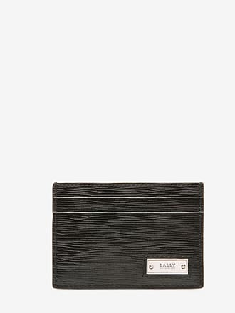 0bcfb4db37056 Bally® Card Wallets  Must-Haves on Sale at £125.00+