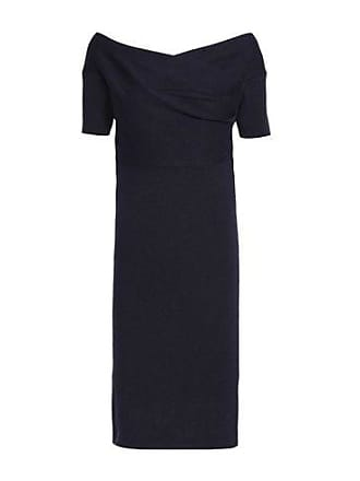 9a5e228574e0 Michelle Mason DRESSES - Short dresses on YOOX.COM