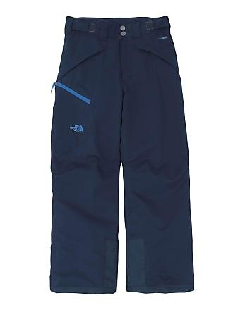 Pantaloni The North Face®  Acquista fino a −50%  27ea834b5854