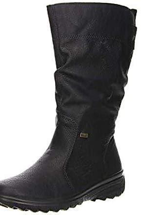 Stiefel von Rieker®  Jetzt bis zu −50%   Stylight 256799131c