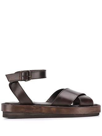 1c6ca45cf6c5 Sandals − Now  41835 Items up to −85%