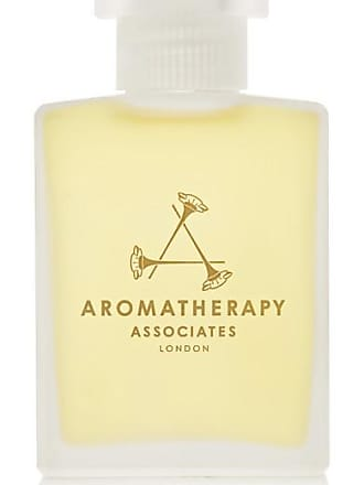 Aromatherapy Associates Light Relax Bath And Shower Oil, 55ml - Colorless